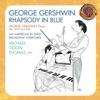Stream & download Gershwin: Rhapsody in Blue (1925 Piano Roll); An American in Paris; Broadway Overtures