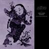 Stream & download Antithesis - Single