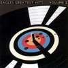 Eagles Greatest Hits, Vol. 2 by Eagles album reviews