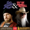 Stream & download America the Beautiful / Dixie Lullaby / Chicken Fried (Live At the 52nd Grammy Awards) - Single