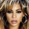 Stream & download Irreplaceable (Remixes)