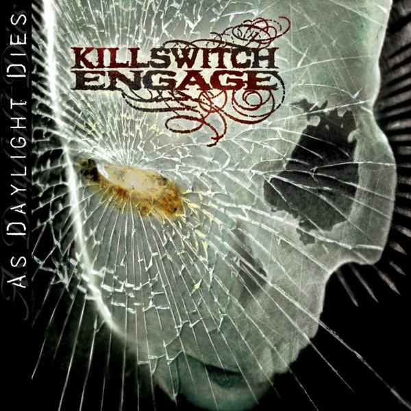 The Arms of Sorrow by Killswitch Engage song reviws