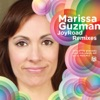 Stream & download Time to Go (feat. Marissa Guzman) [Black Coffee Mix]