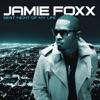 Stream & download Winner (feat. Justin Timberlake & T.I.)