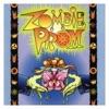 Zombie Prom -Original Off-Broadway Cast Recording by Original Off-Broadway Cast of Zombie Prom album reviews
