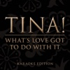 Stream & download What's Love Got To Do With It (Karaoke Version) - Single