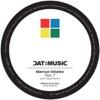 Stream & download Red 7 (John Tejada Remix)