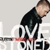 Stream & download LoveStoned - EP