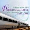 """Stream & download Perpetuum mobile, Op. 257, """"Musikalischer Scherz"""" (A Musical Joke) - Single"""