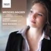 Stream & download Mendelssohn: Violin Concerto in D Minor & Concerto for Violin, Piano & String Orchestra in D Minor