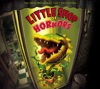 Little Shop of Horrors (Broadway Cast Recording) by Alan Menken & Howard Ashman album reviews