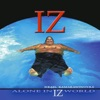 Somewhere Over the Rainbow by Israel Kamakawiwo'ole music reviews, listen, download