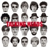 The Best of Talking Heads (Remastered) by Talking Heads album reviews