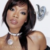 Full Moon by Brandy album reviews