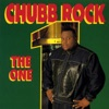 Treat 'Em Right by Chubb Rock music reviews, listen, download