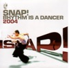 Rhythm Is a Dancer (Original Mix) by Snap! music reviews, listen, download