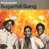 """Rapper's Delight (7"""" Single Version) by The Sugarhill Gang music reviews, listen, download"""