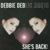 When I Hear Music by Debbie Deb music reviews, listen, download