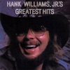 A Country Boy Can Survive by Hank Williams, Jr. music reviews, listen, download