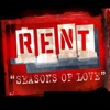 Seasons of Love (From the Motion Picture Rent) - Single by Jonathan Larson & 2005 Motion Picture Cast of Rent album reviews