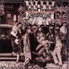 Alice Cooper's Greatest Hits by Alice Cooper album reviews