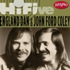 Rhino Hi-Five: England Dan & John Ford Coley - EP by England Dan & John Ford Coley album reviews