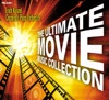 The Ultimate Movie Music Collection by Cincinnati Pops Orchestra & Erich Kunzel album reviews