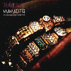 Listen Mamacita (feat. Rich Homie Quan & Young Thug) - Single album