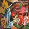 Stream & download Knussen: Symphonies Nos. 2 & 3