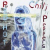 Can't Stop by Red Hot Chili Peppers music reviews, listen, download