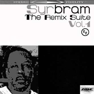 Baby Tonight (Black Radio 2) [Hakeem Syrbram Afro Jazzy Mix] by Robert Glasper Experiment song reviws