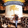 Greatest Hits II by Kenny Chesney album reviews