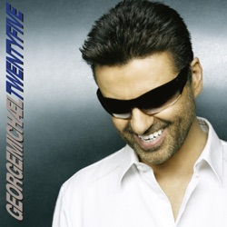 Last Christmas by Wham! reviews, listen, download