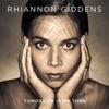 Tomorrow Is My Turn by Rhiannon Giddens album reviews
