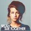 Stream & download Together (feat. Childish Gambino) - Single