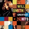Will Smith: Greatest Hits by Will Smith album reviews