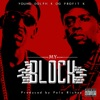 Stream & download My Block (feat. Young Dolph) - Single