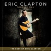 Stream & download Forever Man: The Best of Eric Clapton