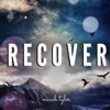 Stream & download Recover - Single