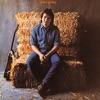 John Prine by John Prine album reviews