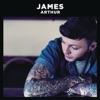 Stream & download James Arthur (Deluxe Version)