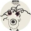 Stream & download Reactance - Single
