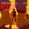 The Mexican (feat. Tom Morello & K.I.D.) by GZA music reviews, listen, download