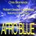 Afro Blue (Chris Simmonds Mix) song reviews