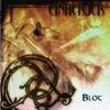 Blot by Einherjer album reviews