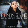 Stream & download All Hands On Deck (Remix) [feat. Iggy Azalea] - Single
