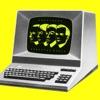 Computer World (Remastered) by Kraftwerk album reviews