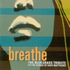 Breathe: The Bluegrass Tribute To the Dave Matthews Band by Pickin' On Series album reviews