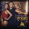 Stream & download Fiesta de Verano (feat. Maluma) - Single