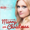 Stream & download Have Yourself a Merry Little Christmas - Single